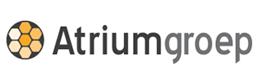 Logo-Atrium-groep